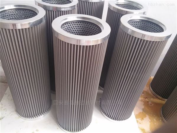 钢厂400LD360K5-OVG/SD润滑油滤芯