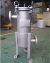 DQ-1P1S上海袋式过滤器