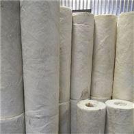 生产销售防火陶瓷保温毯 硅酸铝管畅销全国
