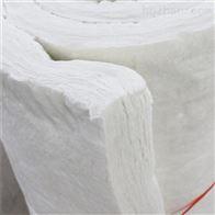 厂家供应高密度白色硅酸铝板供应厂家批发