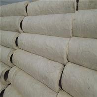 吉林硅酸铝板耐高温锅炉隔热棉保温棉价格