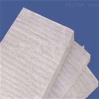 硅酸铝板耐高温防火针刺毯纤维卷毡现货
