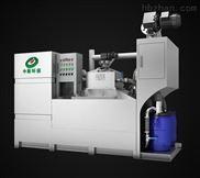 上海新型全自动油水分离器