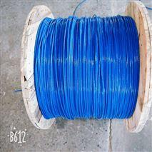 齊全MHYA32煤礦用電線電纜