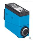 WF2-40B410SICK施克色标传感器NT6-03022使用说明
