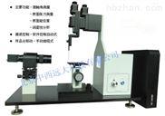中西厂家高速摄像接触角测试仪库号M380564