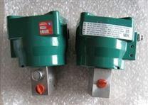 A20B-8200-0581货源