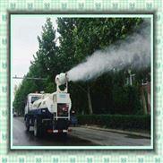 安徽合肥车载式远程喷雾机
