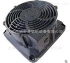 热售西门子变频器风机W2D255-EB14-14