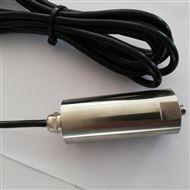 HN500振動傳感器