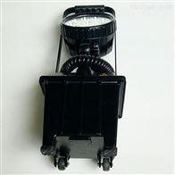 大功率防爆强光灯FW6100GF-J|便捷式|