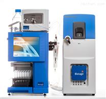 Biotage Isolera™ Dalton 2000液相質譜儀