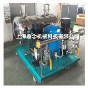 高层建筑供水变频恒压泵无负压叠压供水设备