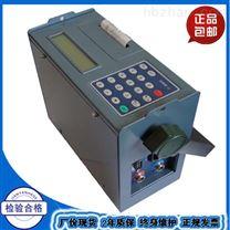帶打印功能便攜式超聲波流量計