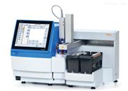 瑞典Biotage Initiator+微波化學合成儀