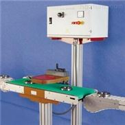 BUSSI滚珠轴承接触角测量仪