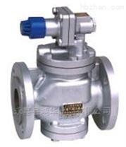 YGa43H,YGa43Y高灵敏度大流量蒸汽减压阀