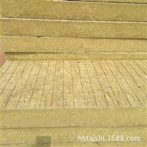 鋼網插絲岩棉板屋頂隔熱外牆專用