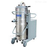 吸粉尘用工业吸尘器价格