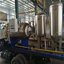 100公斤湿化机 生猪无害化设备