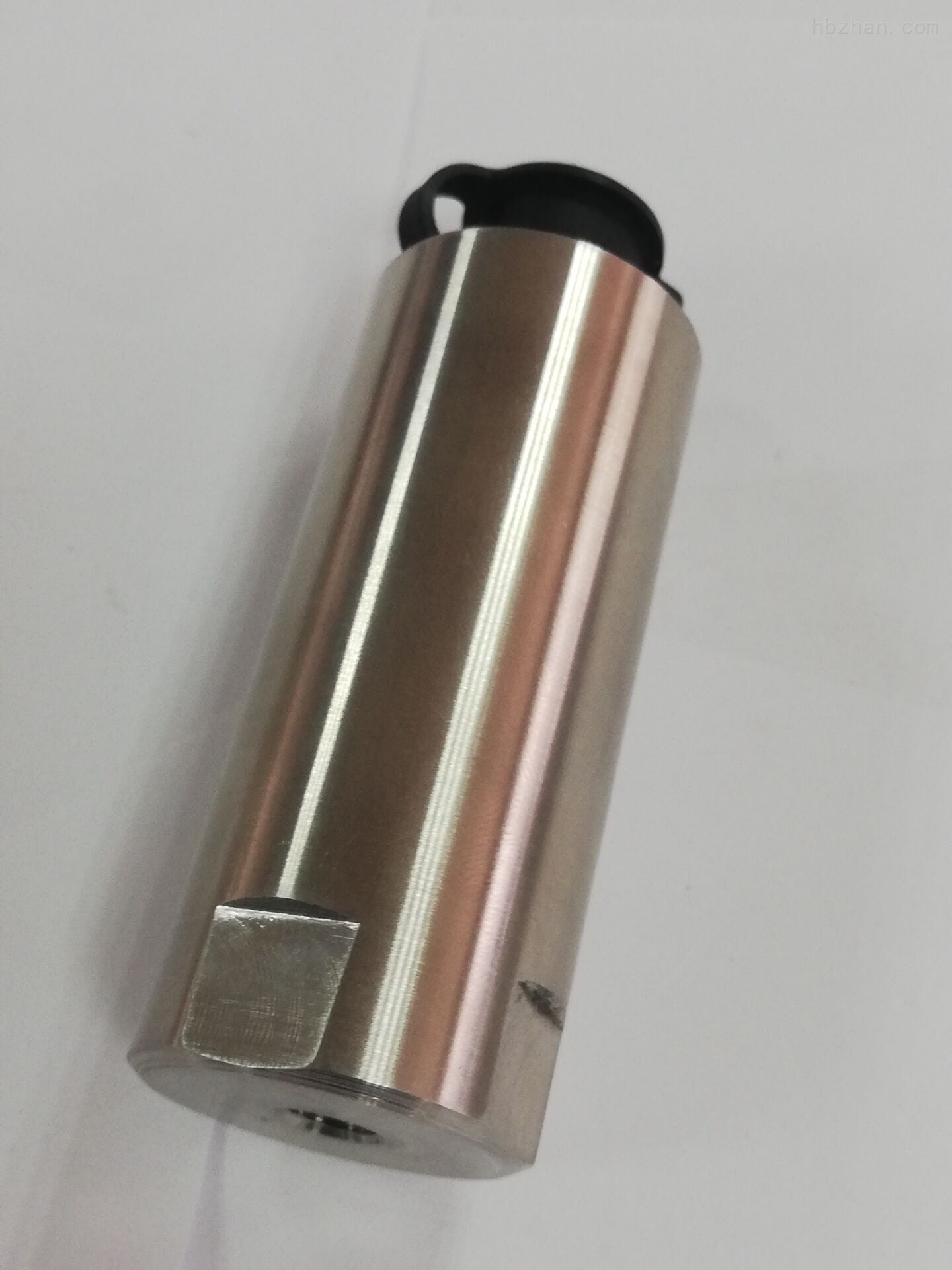 ZHJ-2/SG-2/SZ-6/SZ-5振动速度传感器