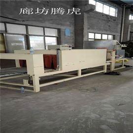 th001水泥发泡板包装机专业厂家现货供应