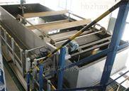 微动力一体化污水处理设备泸州供应商