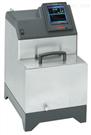 德國HUber Ministat 240低溫恒溫循環器