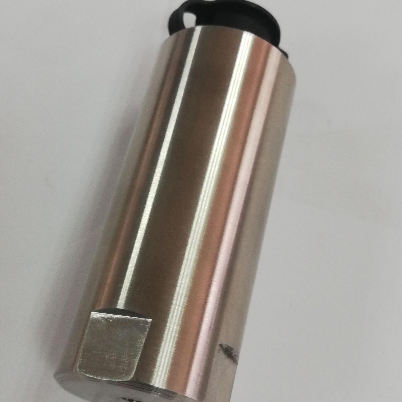SMCB-01磁敏转速传感器