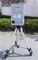 大气监测热门仪器-LB-2 双路烟气采样器