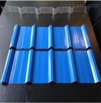供青海彩钢复合板和西宁彩钢公司