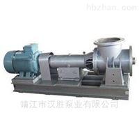 SDQL型强制循环泵