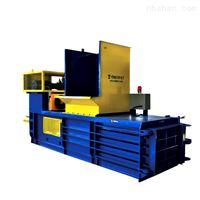 MSB-E800恩派特专业生产工厂垃圾打包机专业又省心