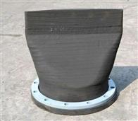 RH4-PT平底式鸭嘴阀