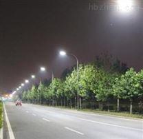 供西宁消防应急灯和青海工程照明公司