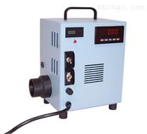 HVP-2000室外大容量空氣取樣器