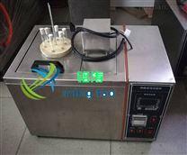 剛果紅法熱穩定性試驗機