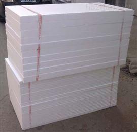 阻燃聚苯板现货规格