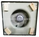 TEU3652-8UA00-0AA0 mdexx變壓器現貨熱賣