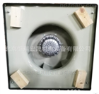 TEU3652-8UA00-0AA0 mdexx变压器现货热卖