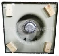 TAT3096-0ES10-0CA1 mdexx变压器供应
