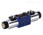 R978892115REXROTH力士乐电磁阀R900932923技术要点