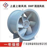 5.5kwBSDF-I-8,防爆隧道轴流风机