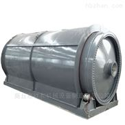 医疗垃圾处理炼油裂解设备XHZT-2800-6000