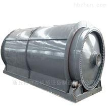 醫療垃圾處理煉油裂解設備XHZT-2800-6000