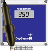 欧仕卡OxyGuard Handy REDOX Manta
