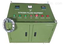 海德森諾迷你型高壓製氮機