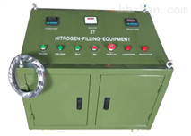 海德森诺迷你型高压制氮机