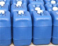 中央空调循环水防垢剂