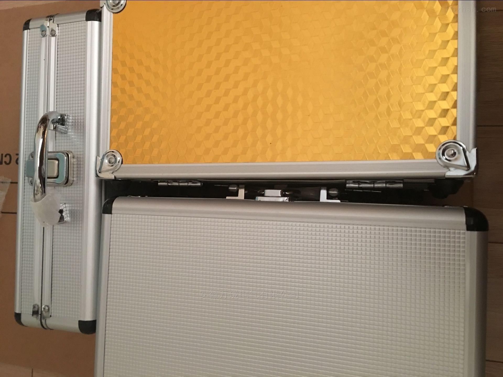 軸震動傳感器SYSE08-01-35-17.5-07-01-01